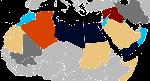 1163px-Arab_Spring_map.svg