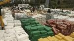 12_000-doden-in-2011-door-drugsoorlog-mexico