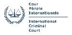 icc-international-criminal-court-logo