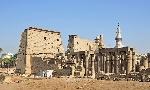 1200px-Luxor_Temple_R04
