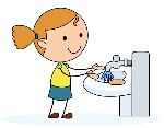 good-personal-hygiene-04