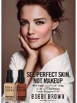katie-holmes-bobbi-brown-makeup