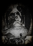 night_of_nightmares_by_12x07-d36r8i8