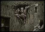 nightmare_by_jflaxman-d71ifma