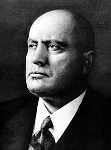 220px-Mussolini_biografia