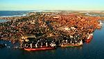 port-hedland-is-home