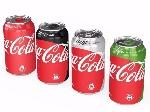 nuevas-botellas-coca-cola-tres