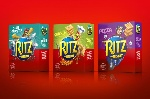 e0a147896ba561743bd40732d383a4d4--kids-packaging-design-packaging