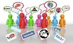 social-media-marca-brand1