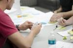 startup-start-up-people-silicon-valley-teamwork-2
