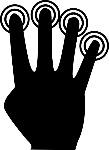 dedos-tacto-4_318-11673