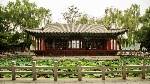 chinese-houses-typical-china-building-front-house-lotus-makes-people-happy-41761130