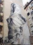 murales-francisco-bosoletti-59e4b8570fb17