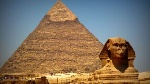 pramides de egipto