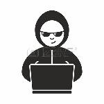 55 hacker