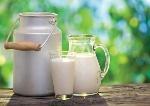 leite-mal-ou-bem