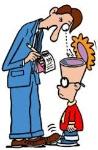 psicologo-escolar