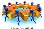 progreso-concepto-trabajo-en-equipo-foto-almacenada_csp5916164