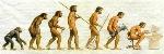 progreso-evolucion