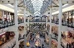 Cambridgeside-Galleria-56a0b1d35f9b58eba4b2e1b0
