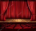 depositphotos_54416091-stock-illustration-a-theater-stage-with-a