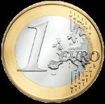 220px-1_Euro_Common_Sides_New_Design