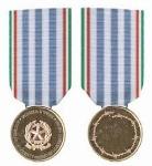 medaglia-donore-a-quattro-fidentini-reduci-da-L-15PDNP