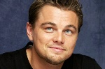 Leonardo-DiCaprio-1-482x320