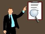 audit-3209053_1280
