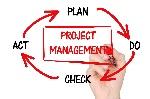 project-management-2738521_1280