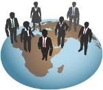 global labour