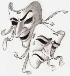 Gian-Mauro-Murru__maschere-teatro_g
