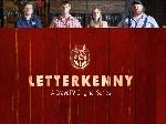 letterkenny-chat_landing_background_2