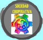 sociedad-cooperativa