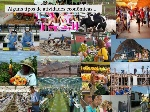 as-atividades-econmicas-2014-2-638
