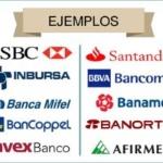 banca-multiple-qué-es-200x200