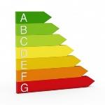 filas-de-colores-de-categoria-energetica_1156-666
