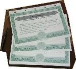 Certificates_blank