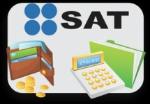 devolución-impuestos-sat-215x150