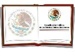 P01_Constitucion_de_mexico