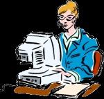 gifs-animados-secretario-162679