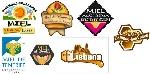 Logos-DOP-e-IGP-de-mieles-en-España