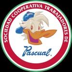 sociedad-cooperativa-de-trabajadores-de-pascual-logo-42CDCA9472-seeklogo.com