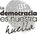 registraduria-nacional-del-estado-civil-de-colombia-4