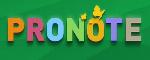Pronote_logo-672x271