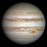 330px-Jupiter_and_its_shrunken_Great_Red_Spot