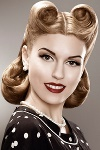 1950s-hairstyles-60-5