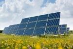placas-solares-298x200