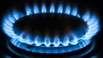 gas-natural-se-protege-de-los-buitres-que-surjan-por-la-imposicion-de-nadal-al-gas