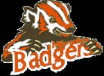 Milwaukee Badgers